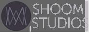 Muzicki studio Shoom Studios